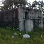 Kamienna Stara Podlasie
