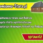 Kamienna Stara