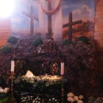 Wielkanoc w Kamiennej Starej