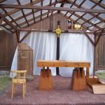 Odpust św. Anny w Kamiennej Starej 2015
