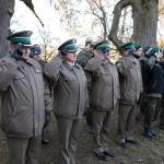 Pamięci generała Nikodema Sulika