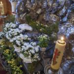 Wielkanoc 2016 Kamienna Stara