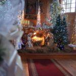 Boże Narodzenie w Kamiennej Starej