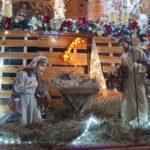 Boże Narodzenie Kamienna Stara