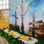 Wielkanoc 2021 w Kamiennej Starej